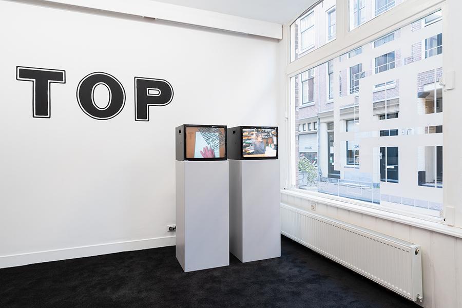 anne-turyn-top-stories-kunstverein