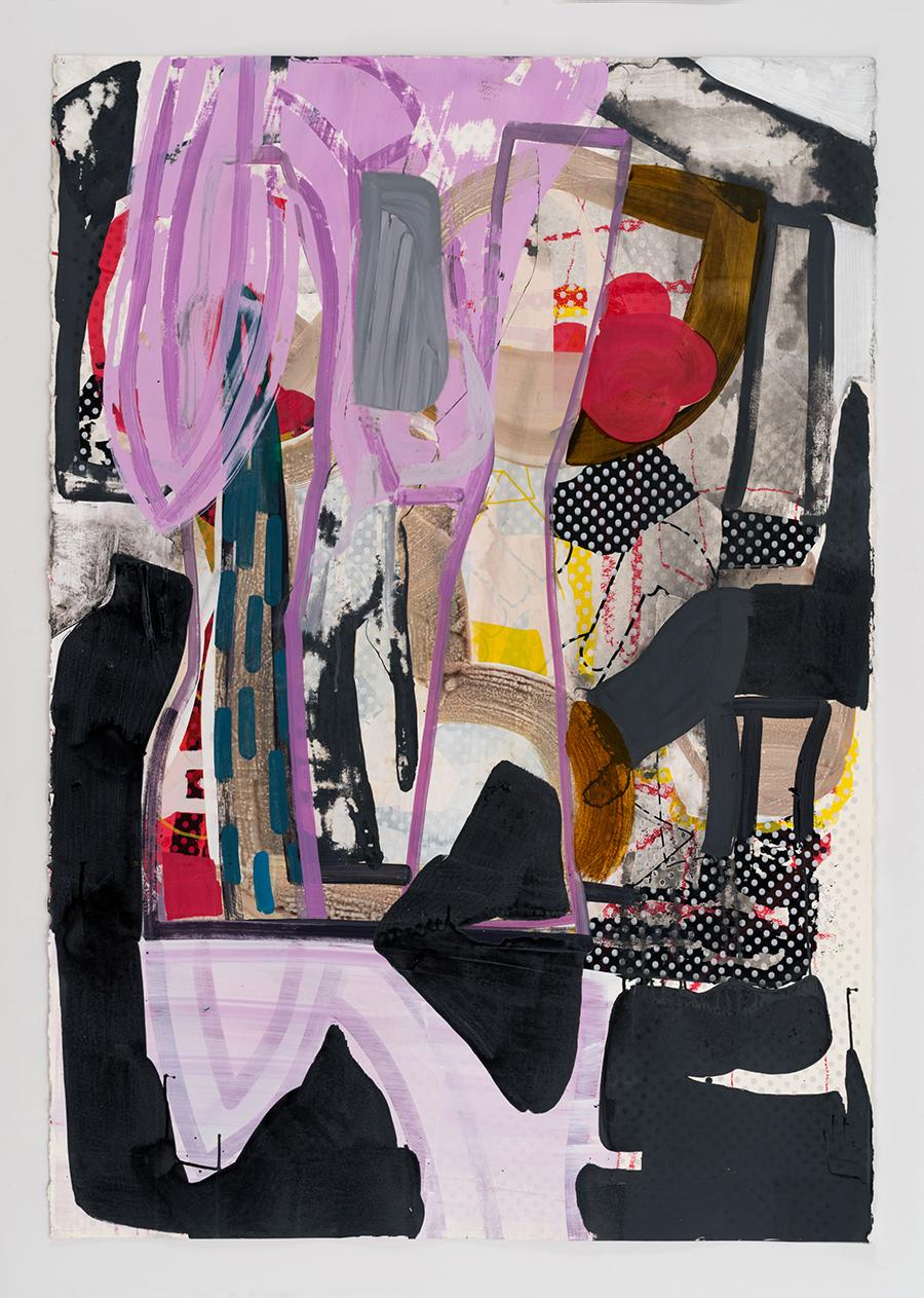 amy-sillman-xl14-2020
