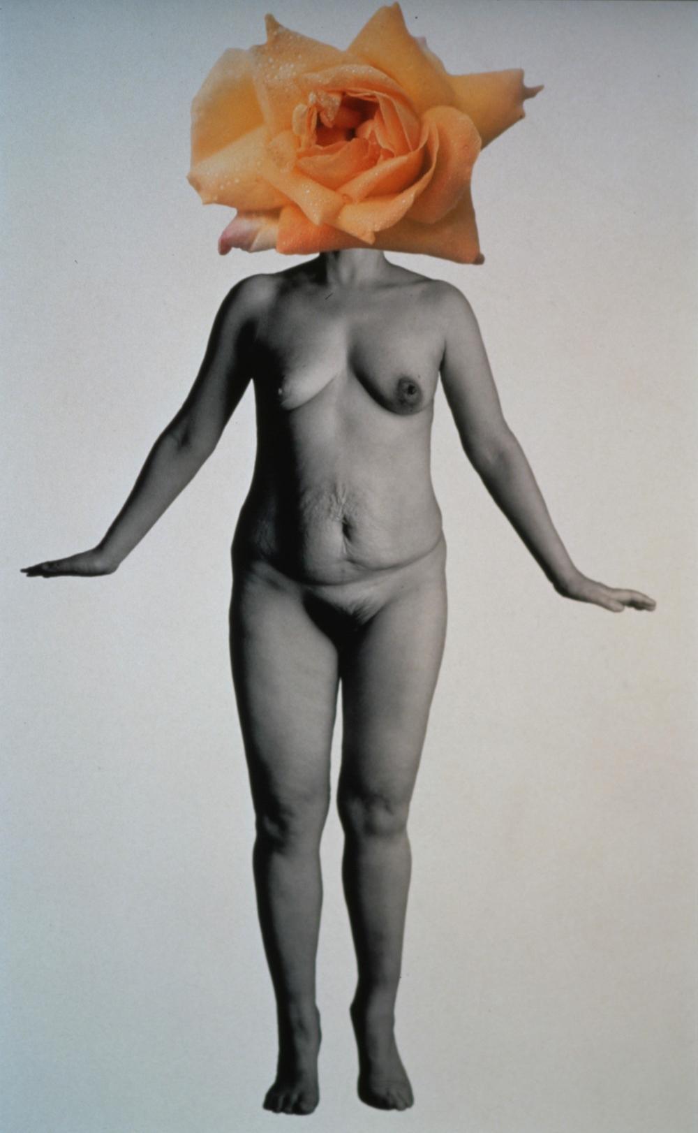 Arario. Body and Sexuality #3, 1998, C-print, 175 x 110 cm, Ed. 3 of 10, USD 10-20k (15,000) (1).jpg