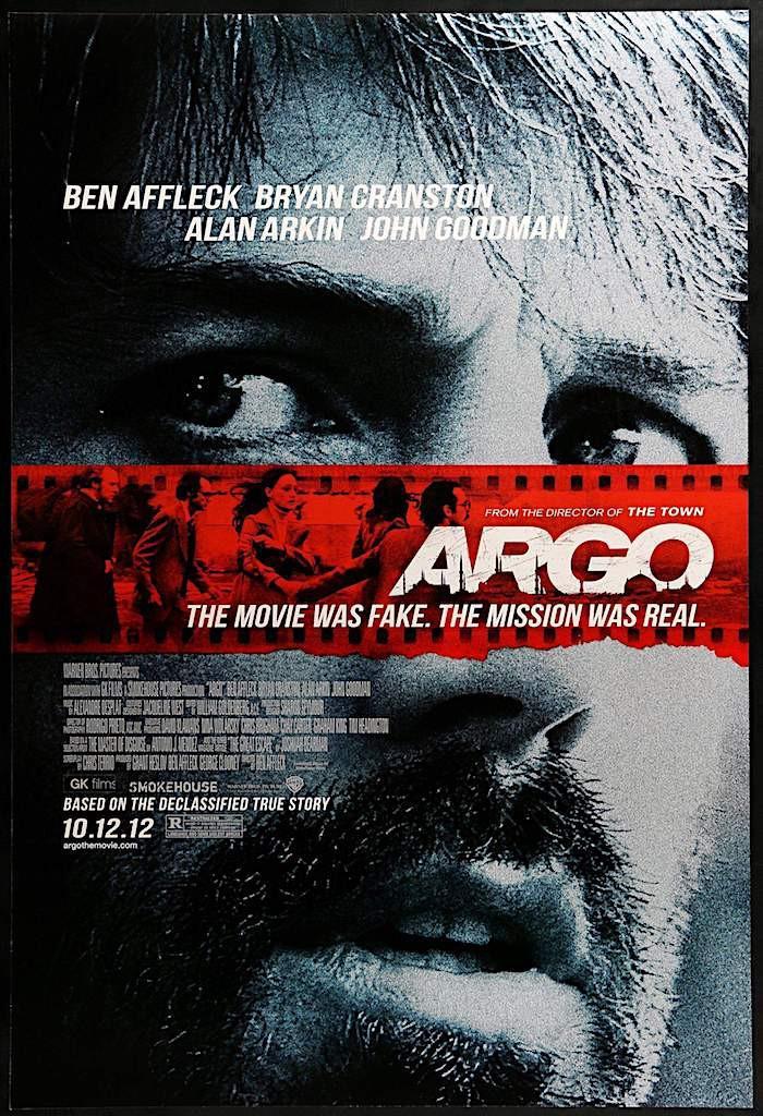 argo-film-poster-2012