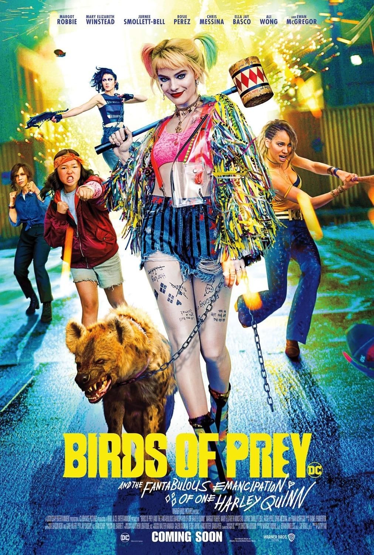 birds-of-prey-film-harley-quinn