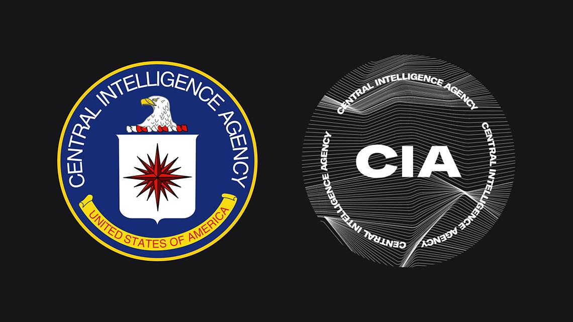 cia-logo-old-and-new-2021