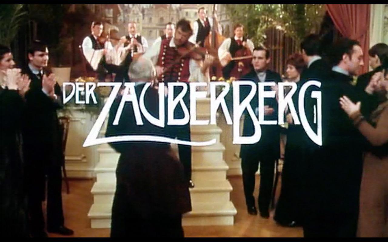 Der-Zauberberg-The-Magic-Mountain-Film-Still