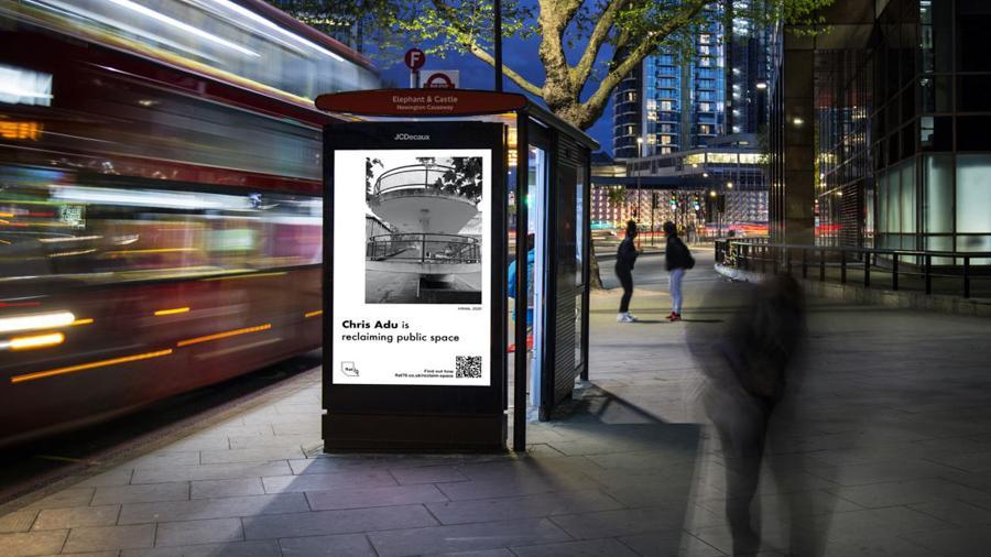Flat-70-billboard-JCDecaux-Chris-Adu