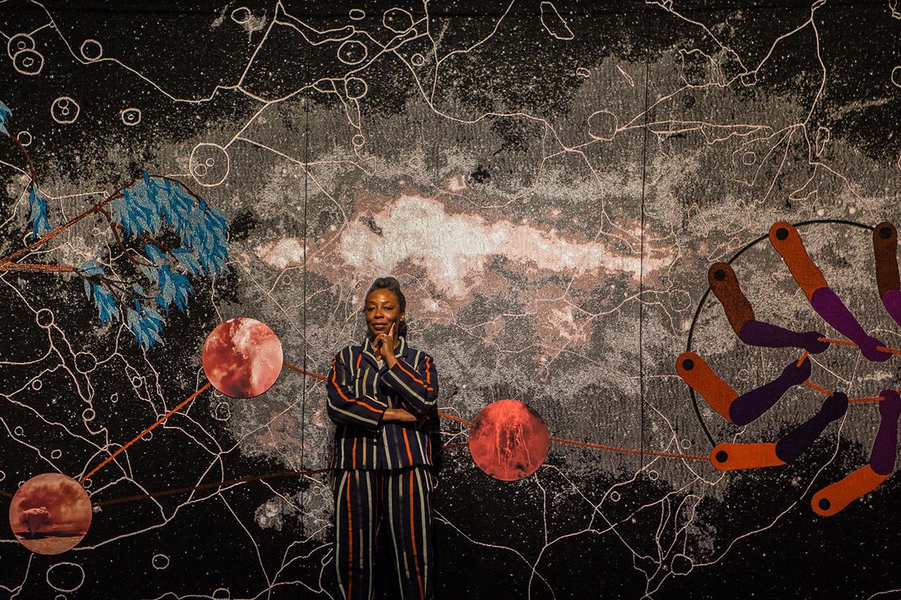 Otobong-Nkanga-Gropius-Bau-Portrait