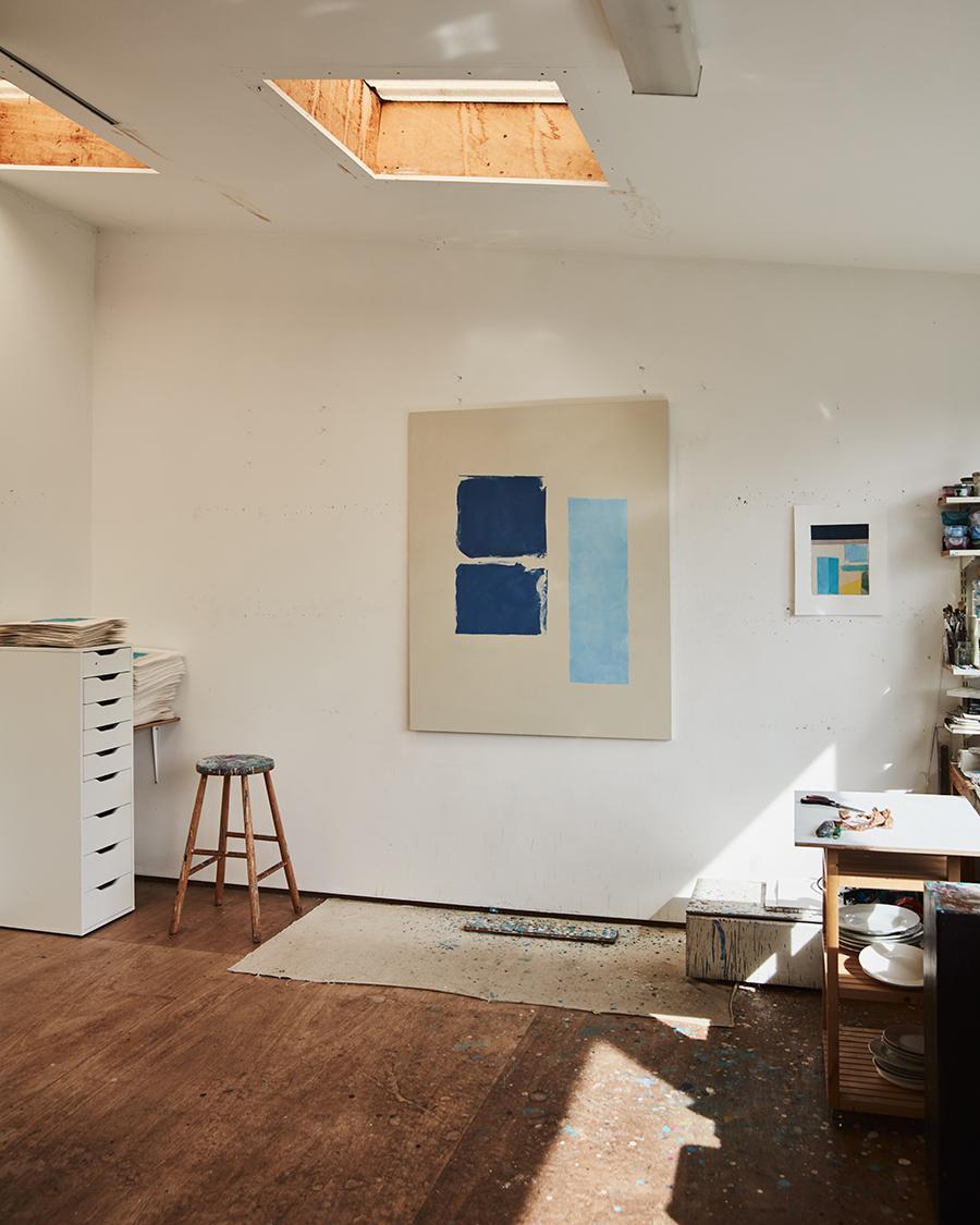 Peter Joseph Studio