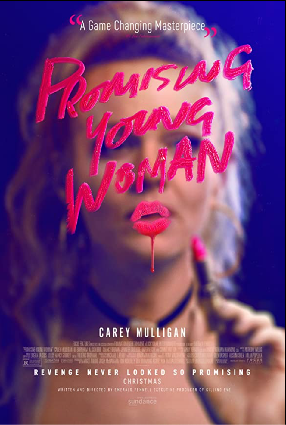 carey-mulligan-promising-young-woman