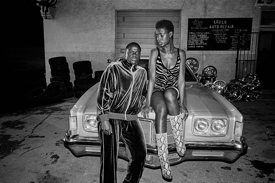 Queen-&-Slim,Andre-D.-Wagner-Universal-Pictures