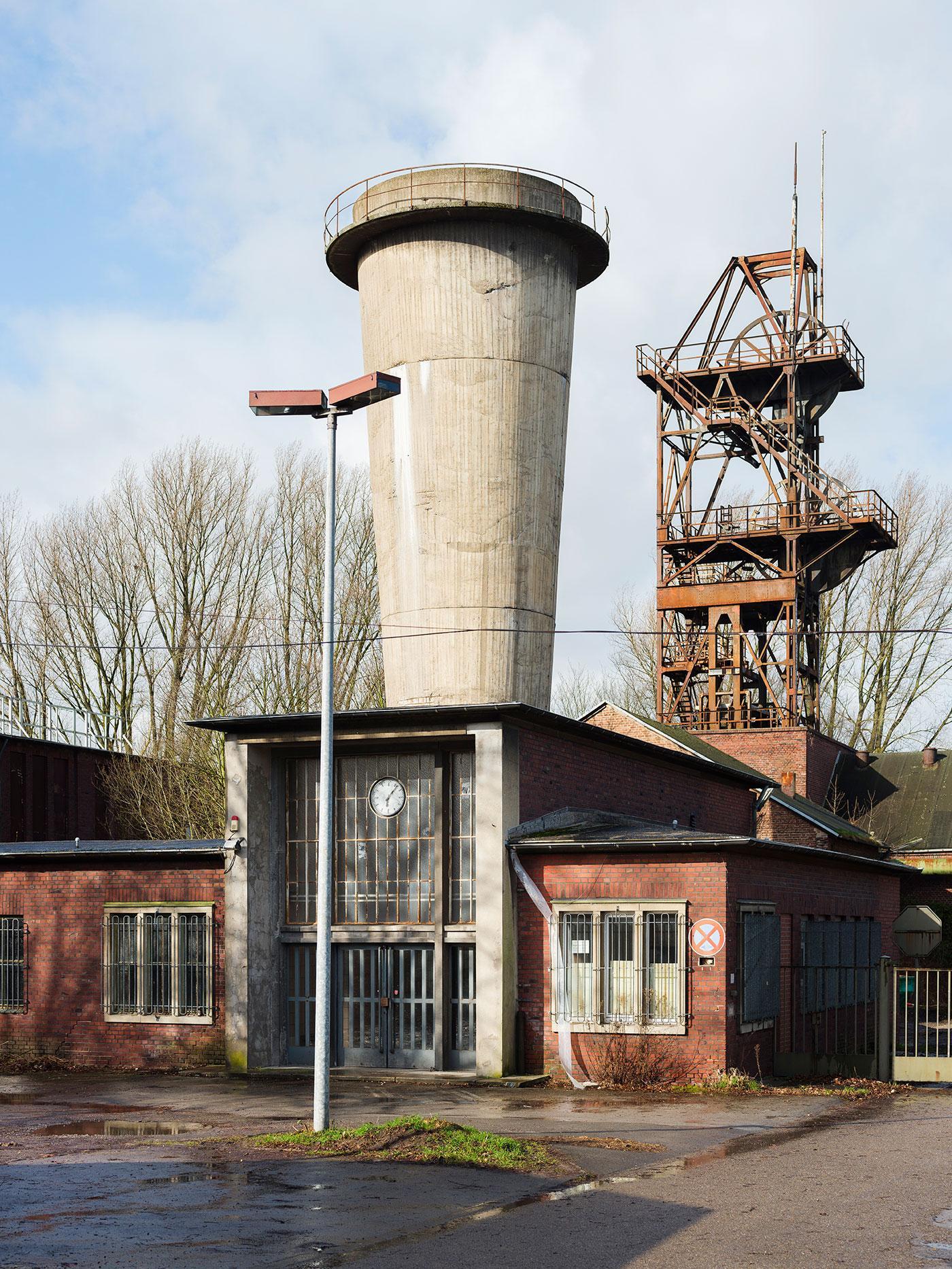 Ruhr-Ding-Klima_Standort-Zeche-General-Blumenthal-in-Recklinghausen-I-©-Henrich-Holtgreve,-Urbane-Künste-Ruhr.jpg