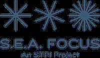 S.E.A. Focus Logo