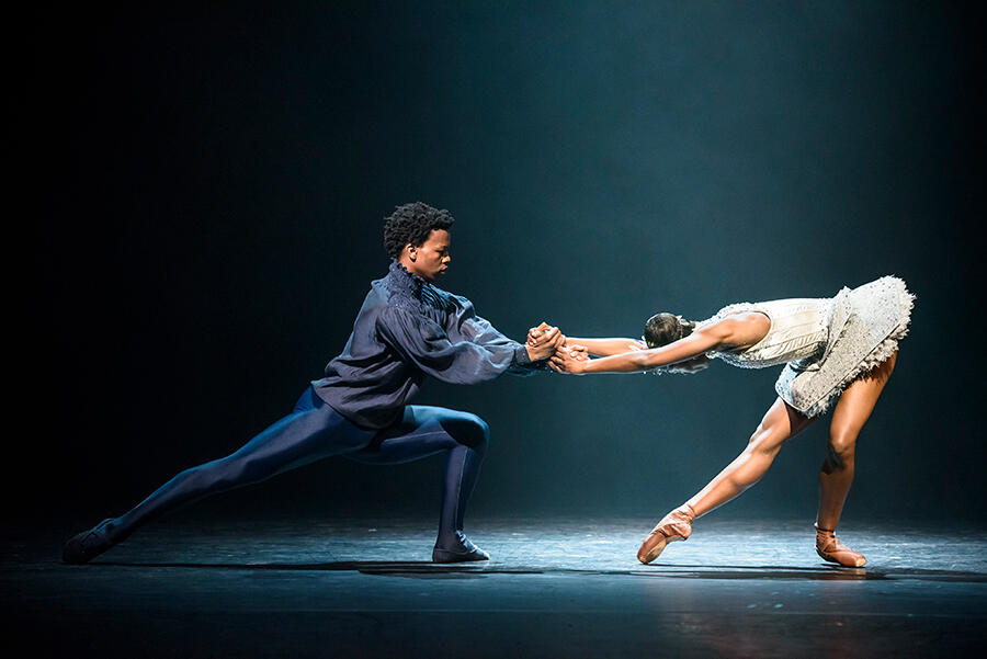 ballet-black-cristaux-bill-cooper
