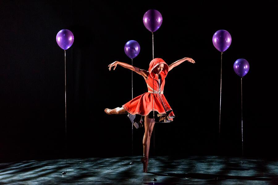 ballet-black-red-riding-hood-bill-cooper
