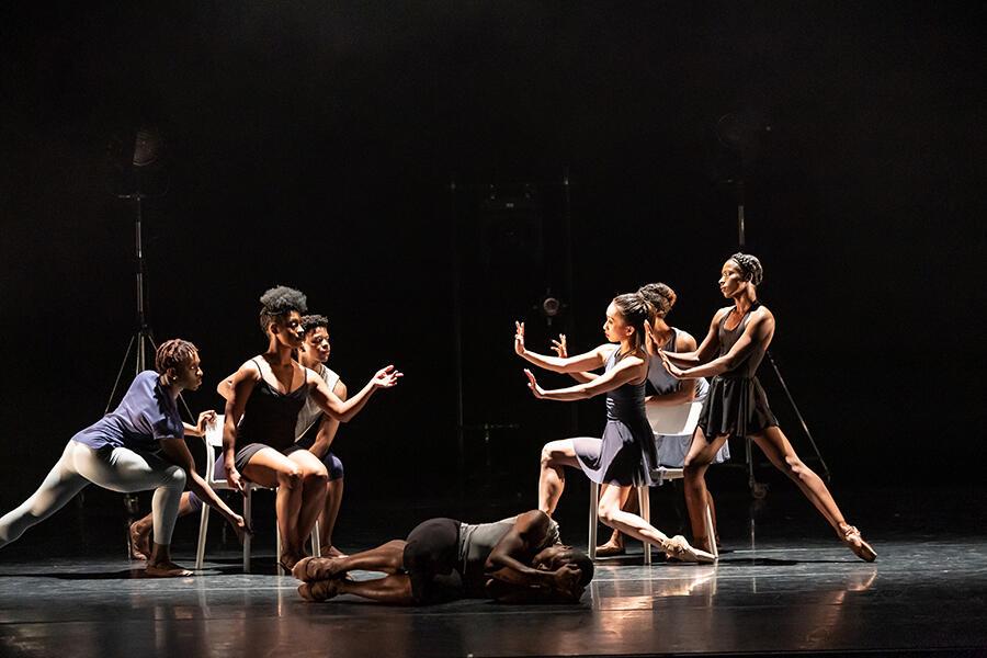 ballet-black-then-or-now-bill-cooper