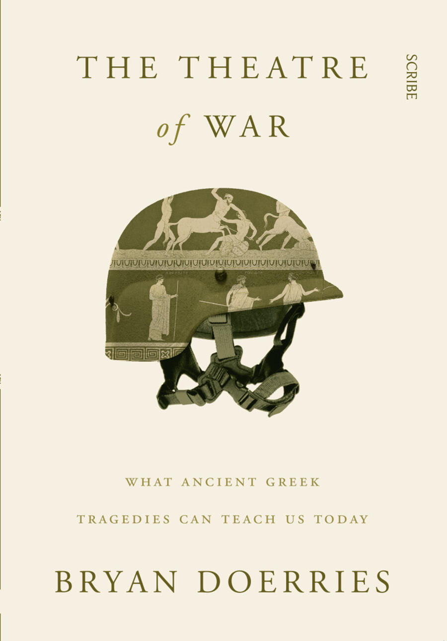 theater-of-war-book-cover