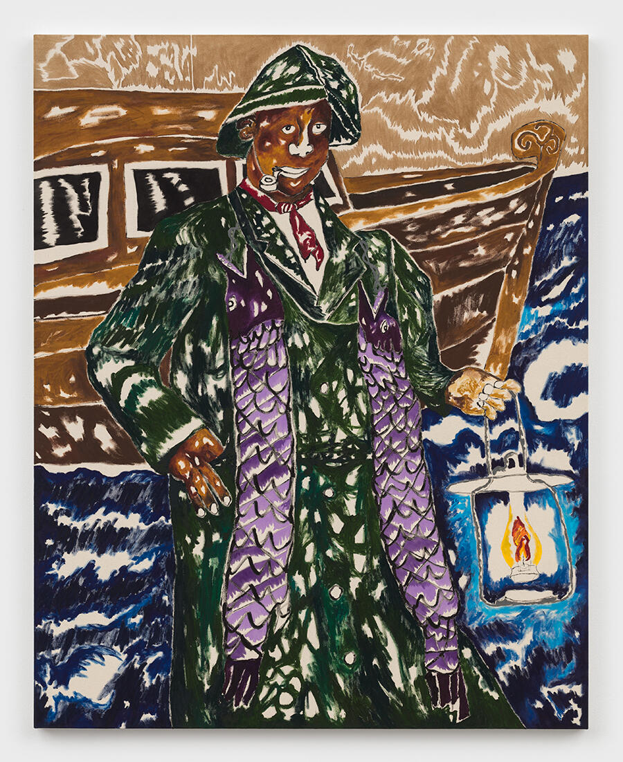 chase-hall-mind-of-a-fisherman-nocturne-2020
