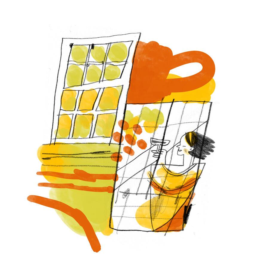cork-st-windows