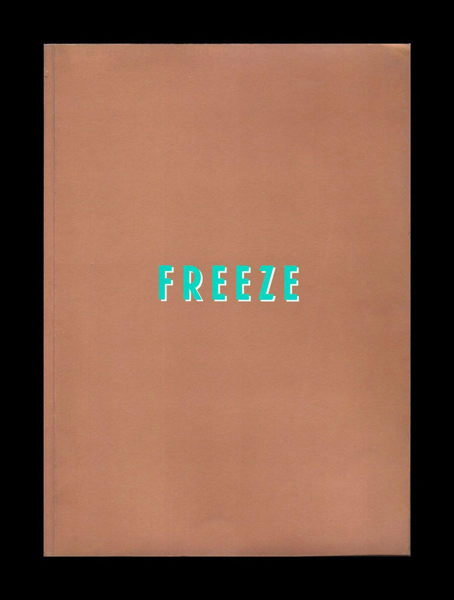 freeze-cover-90s