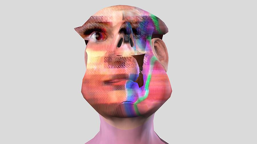 The New Breed of Artist Exploring Society's Digital ...