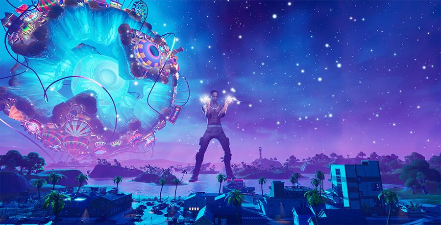 fortnite-travis-scott-astronomical-2021-epic-games-inc