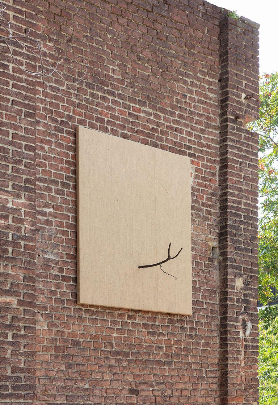 henrik-hakansson-a-painting-of-a-bird
