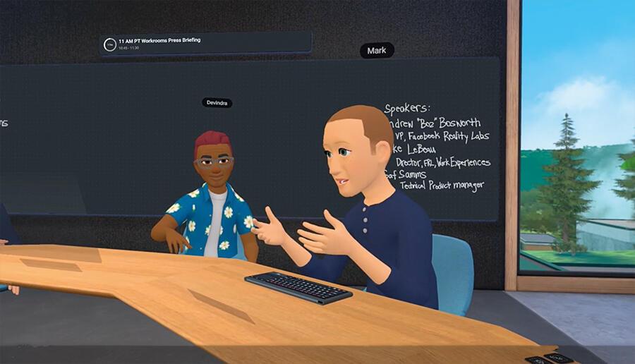horizon-workrooms-2021-facebook-oculus