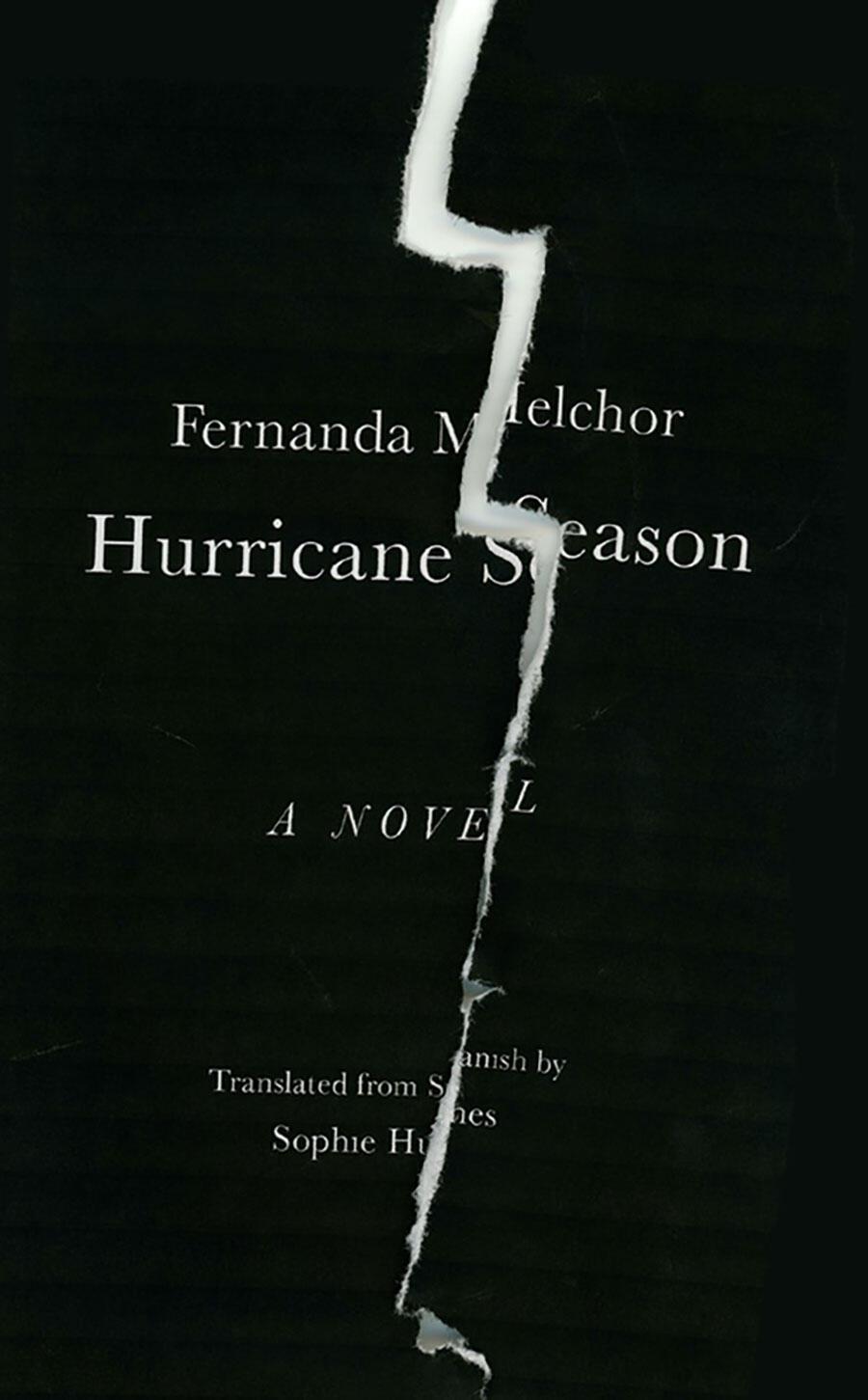 hurricane-season-cover