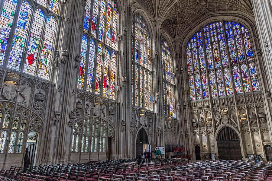interior-kings-college-chapel-cambridge