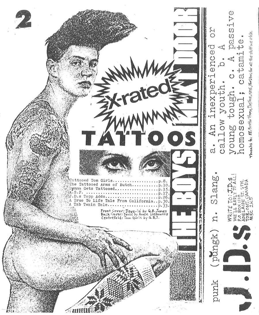 jd-bruce-lebruce-1985