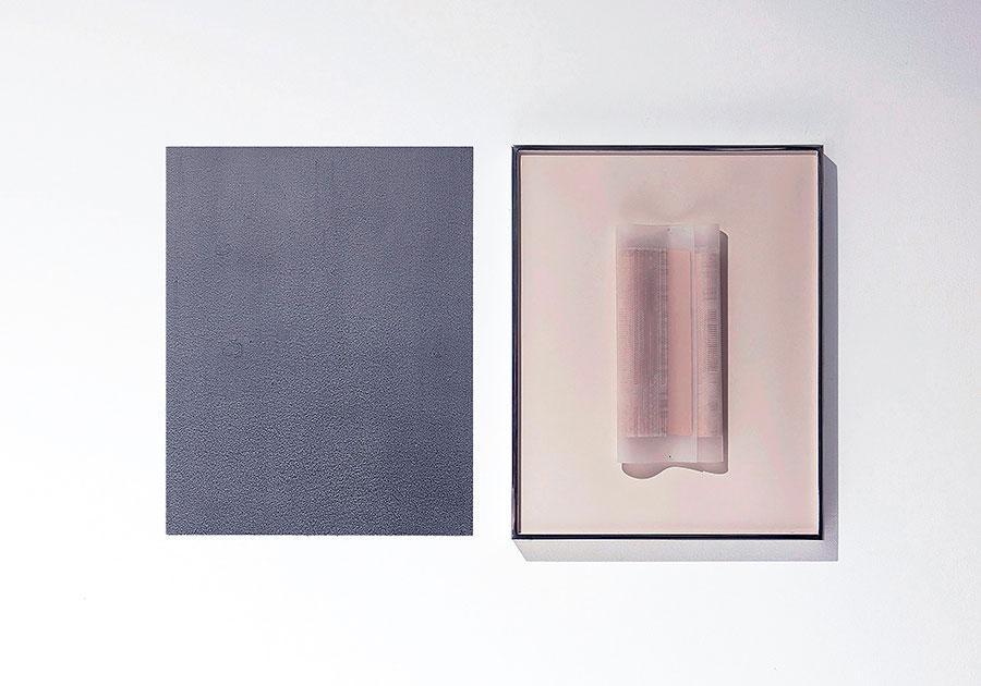 jesse-chun-translations-2020