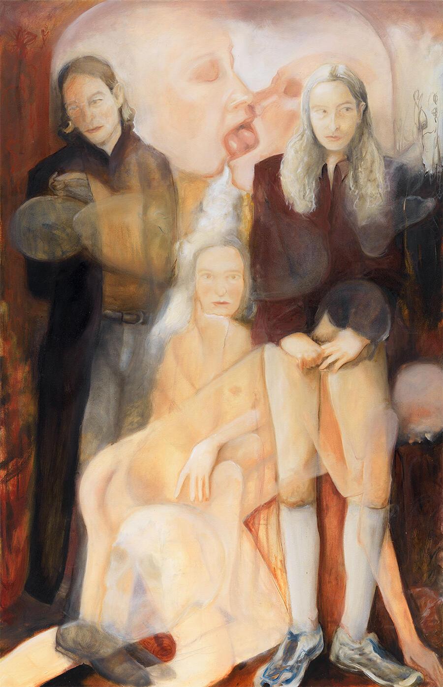 joanna-woś-untitled-2021