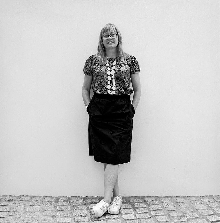 joanne-tatham-studio-voltaire
