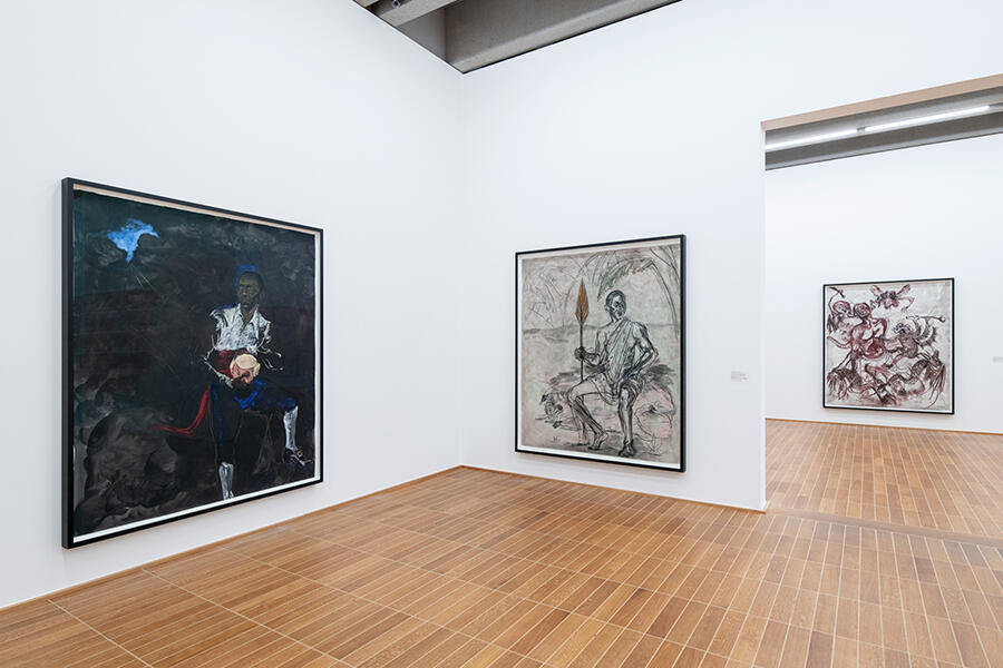 kara-walker-a-black-hole-is-everything-a-star-longs-to-be