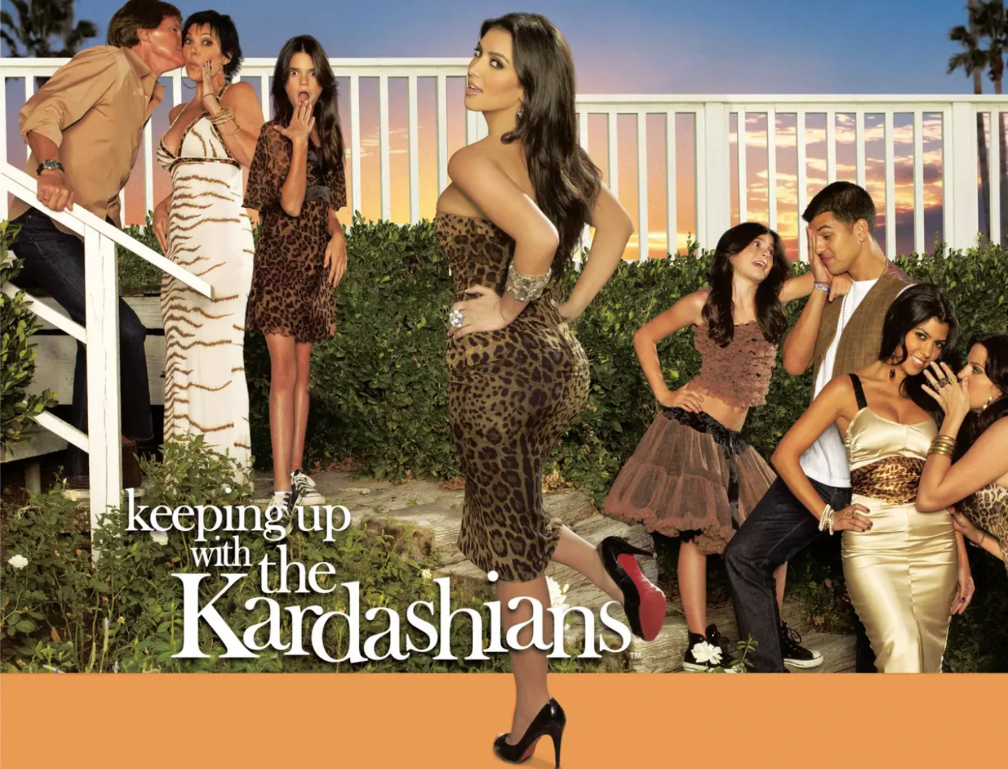 kardashians-tv-series