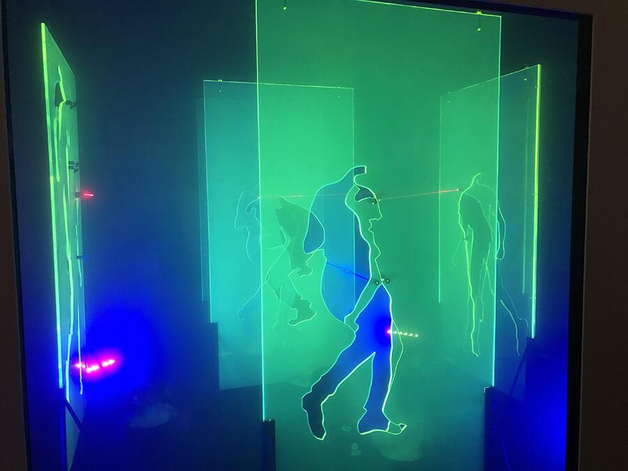 keiji-usami-laser-beam-joint