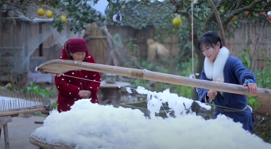 liziqi-the-life-of-cotton-2020