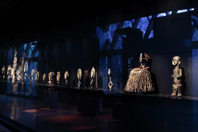 musée-du-quai-brani-collection