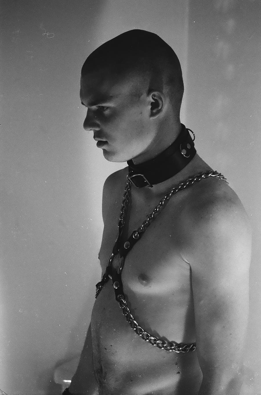 no-skinn-off-my-ass-bruce-lebruce-1991