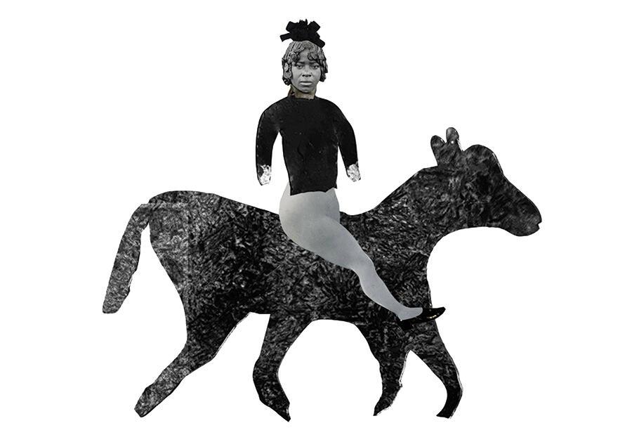 orupabo-girl-on-horse