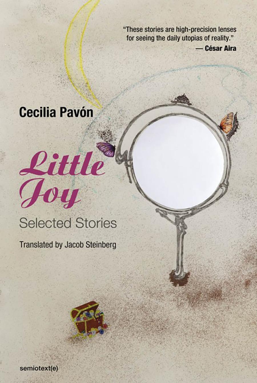 cecilia-pavon-little-joy