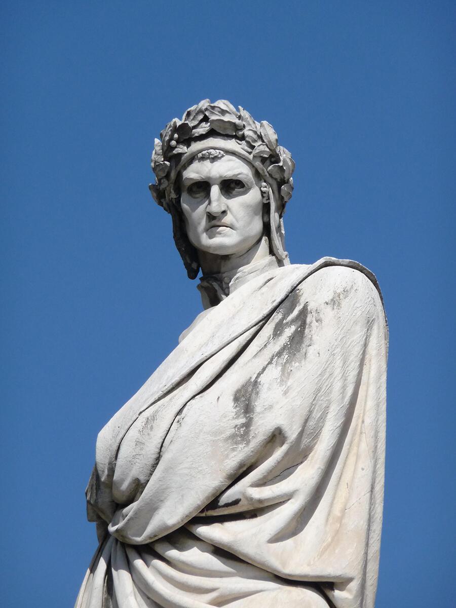 pazzi-monumento-a-dante-alighieri-santa-croce