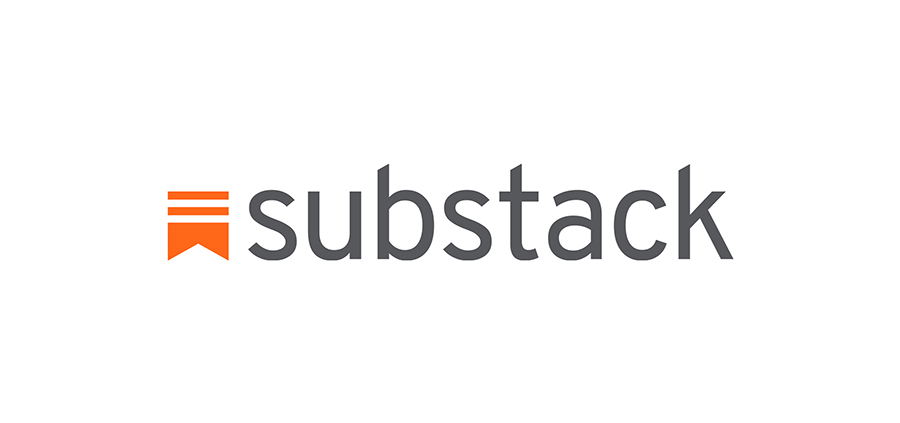 substack-logo-2021