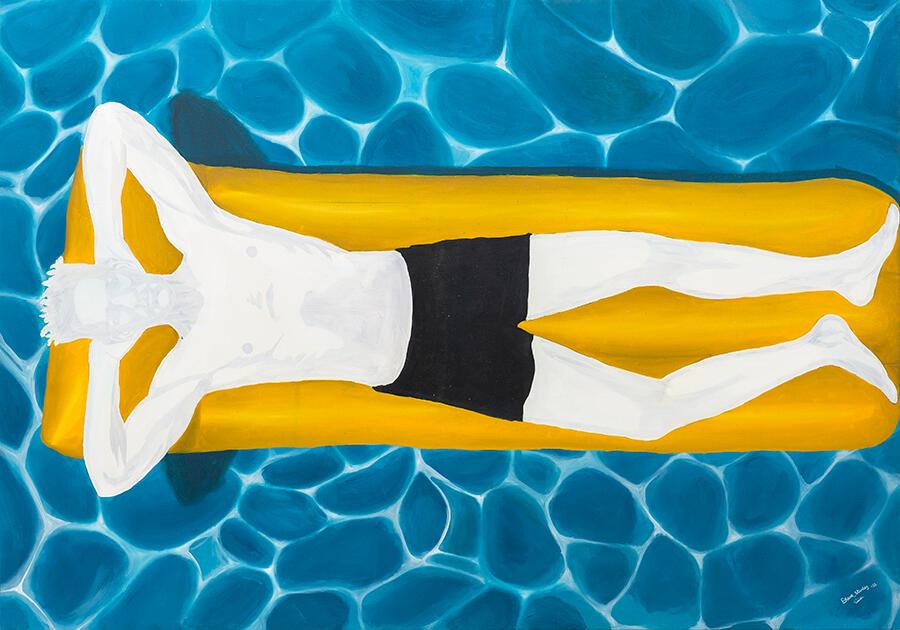 ekene-stanley-emecheta-swimmer-man