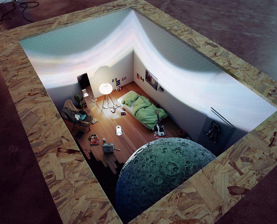 space-capsule-pippilotti-2006