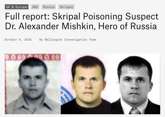 skripal-poisoning-2018