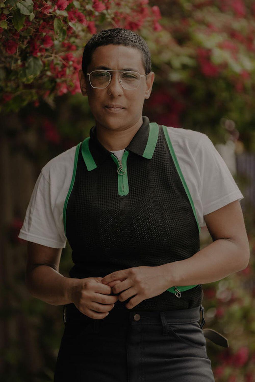 Leilah Weinraub