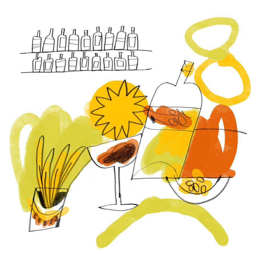wine-inset