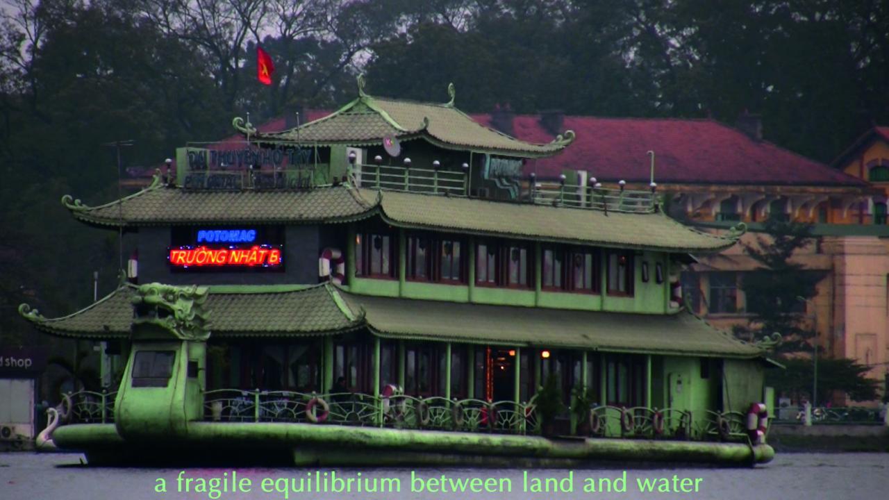 thumb 3  fvn equilibrium land water cmyk 0 jpeg?itok=emy8HgEO.